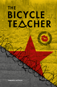 the-bicycle-teacher