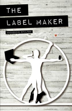 the-label-maker
